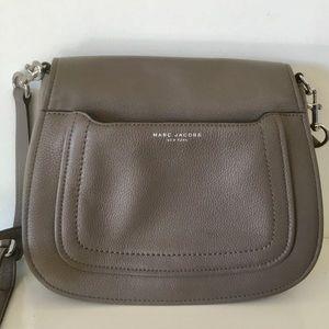 Marc Jacobs Empire City Crossbody Bag